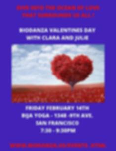 Valentine' s Flyer 2020 .jpg