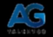 Logotipo_AG-removebg-preview.png
