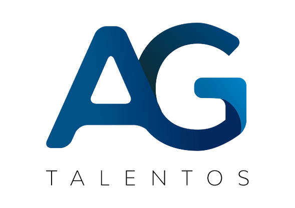 Logotipo_AG-removebg-preview.png