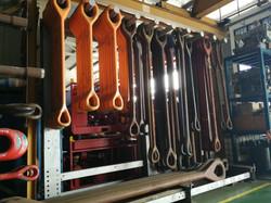 welding link 2