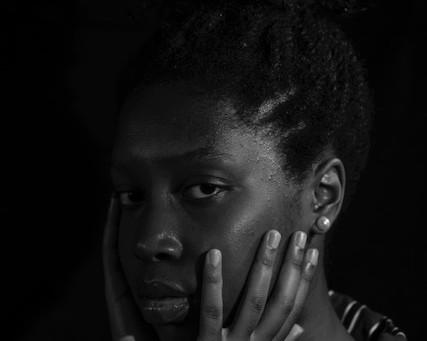 Meet Chi Ilochi - Model, Designer & Personal Stylist
