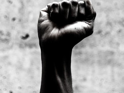Black Power in Britain?