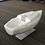 Thumbnail: SAILBOAT SCALE MODEL ESC 143, BASED ON WESTERLY TIGER 25