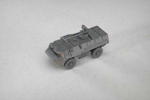 VAB 4X4 T20