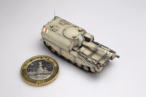 FV3805 Centurion SPG