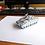 Thumbnail: FV510 WARRIOR IFV MILITARY TANK