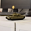 Thumbnail: FV4201 CHIEFTAIN BRITISH MBT
