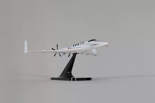 Beechcraft 2000 Starship CULTS SELECTION