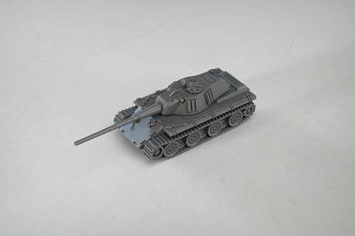 Entwicklung E-79 German (fake) Tank