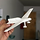 Thumbnail: EASY TO PRINT CONCEPT AIRCRAFT
