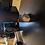 Thumbnail: SIMPLE CABIN CRUISER BOAT CUSTOM NAME