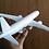 Thumbnail: BOEING 777X AIRCRAFT MODEL
