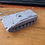 Thumbnail: MARDER 1A3 (IFV) MILITARY VEHICLE