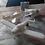 Thumbnail: ERCOUPE GOLDEN AGE AIRCRAFT