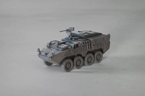 STRYKER M1133 MEV