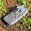 Thumbnail: T-15 ARMATA OBJECT 149 RUSSIAN IFV