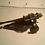 Thumbnail: L118 LIGHT GUN  MODEL