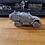 Thumbnail: OSHKOSH M-ATV MILITARY VEHICLE