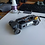 Thumbnail: OPENZ V16C CHASSIS (128 3D PRINTED RC)
