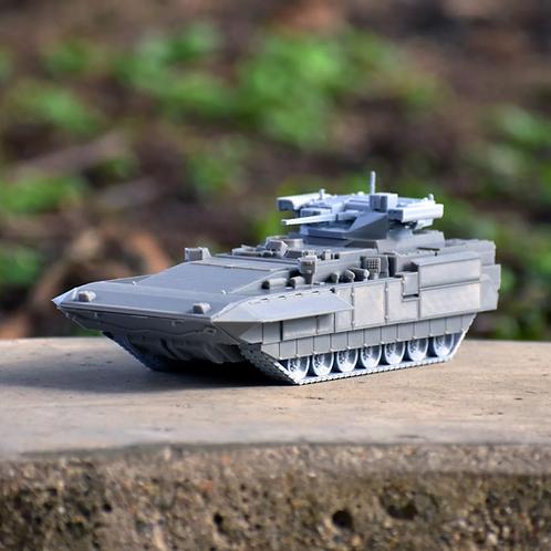T-15 ARMATA OBJECT 149 RUSSIAN IFV