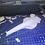 Thumbnail: RS 2027 FORMULA 1 CONCEPT SCALE MODEL (ESC 124)