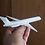 Thumbnail: MD80 AIRCRAFT SCALE MODEL