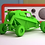 Thumbnail: DEMO HAWK BUGGY SCALE MODEL