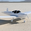 Thumbnail: ERCOUPE AIRCRAFT SCALE MODEL