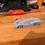 Thumbnail: FORD GT40 MARK IV LE MANS RACING CAR