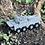 Thumbnail: BOXER IFV CVR MILITARY 8X8 VEHICLE AUSTRALIAN VERSION