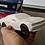 Thumbnail: DODGE CHALLENGER BODIE FOR OPENZ 128 RC CHASSIS V3B