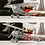 Thumbnail: FOKKER D.VIII STRIP DOWN  MODEL