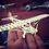 Thumbnail: PIPER CUB FRAME MODEL (ESC 164) (NO 3D PRINT, CNC ROUTING)