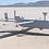Thumbnail: DRONE SEARCHER MK2 J
