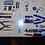 Thumbnail: LANCIA STRATOS 143 SCALE RADIO CONTROL MODEL