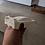 Thumbnail: FERRARI F40 128 SCALE MODEL OPENZ COMPATIBLE (CHASSIS V4A)