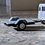 Thumbnail: BED TRAILER FOR RC MODELS