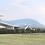 Thumbnail: IA-58 PUCARA  MODEL