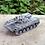Thumbnail: BMD-4 IFV Model