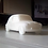Thumbnail: FIAT  MODEL