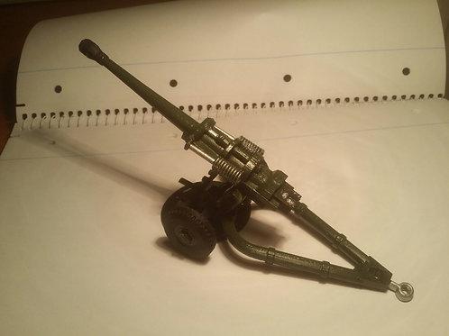 L118 LIGHT GUN  MODEL
