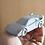 Thumbnail: FERRARI F40 SUPER CAR