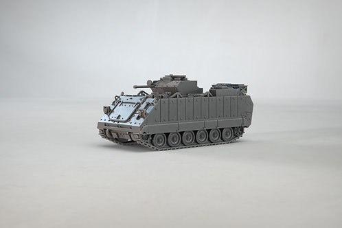 M113AS4 ADF APC
