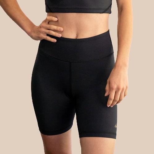 All Day Bike Shorts