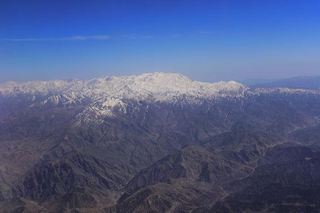 Hindu Kush Afghanistan.JPG