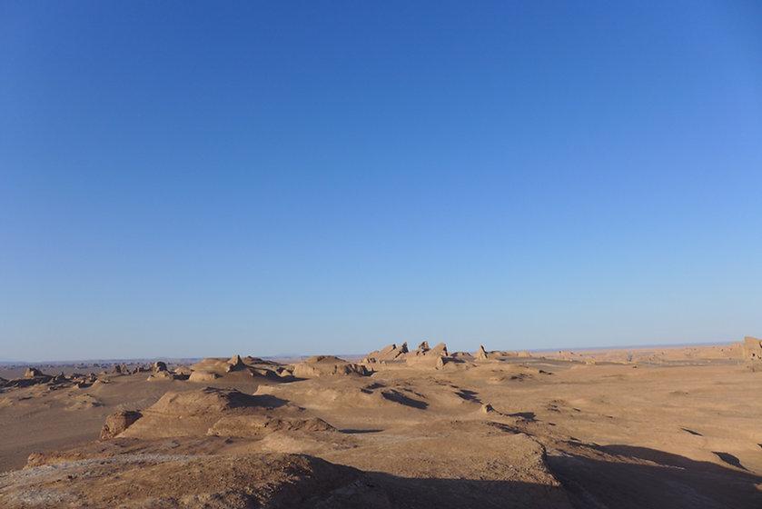 Deserts of Iran .JPG
