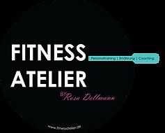 Logo_Fitnessatelier_300dpi.png