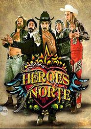 LOS HEROES DEL NORTE T3.1.jpg