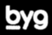 BYG-Newlogo1-01.png