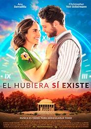 EL HUBIERA SI EXISTE.jpg